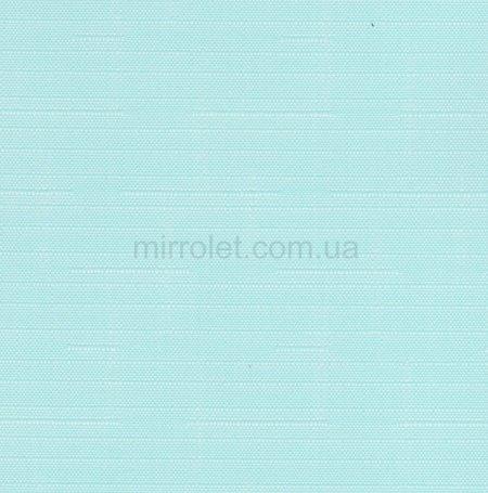1033 Льон аква