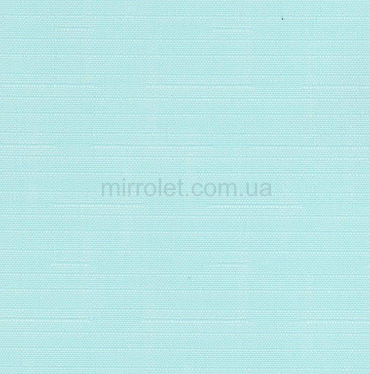 1033Лен аква