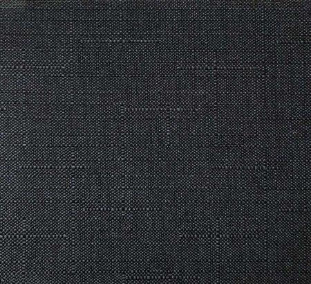 Лен 2136 черный