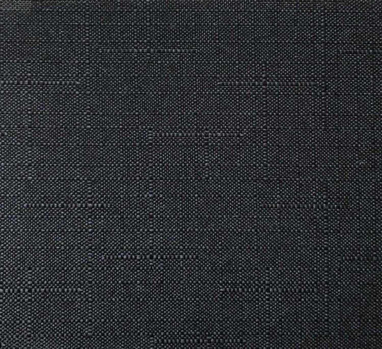 Льон 2136 чорний