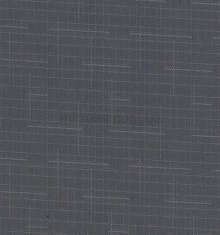 Льон графіт