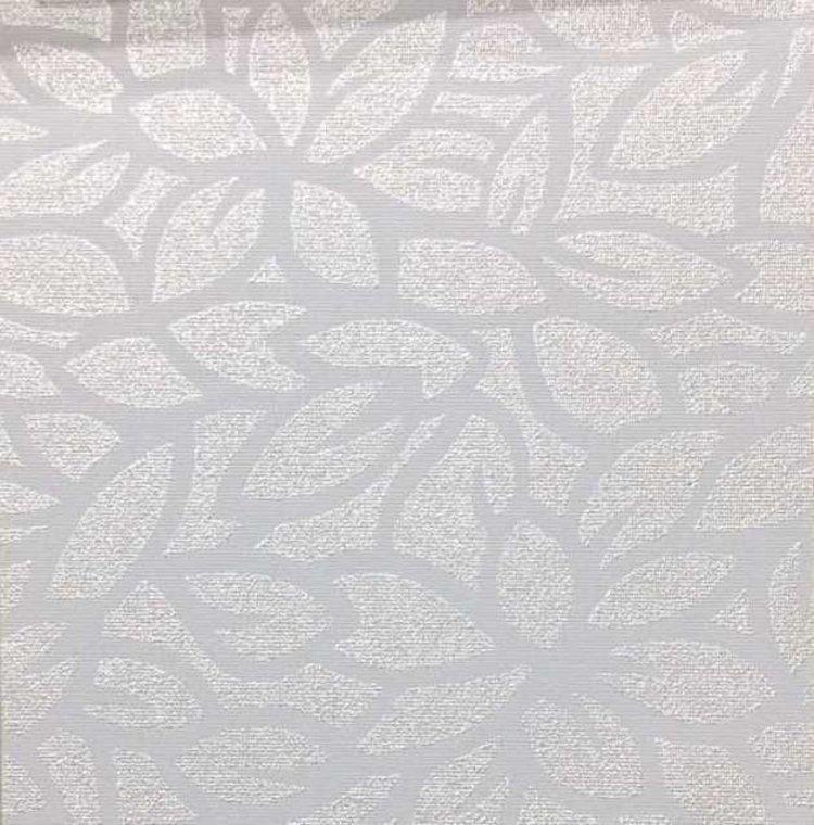 Lotos 75 white