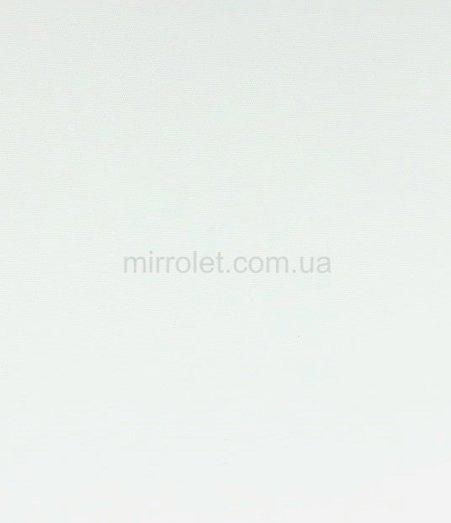 A810 белый