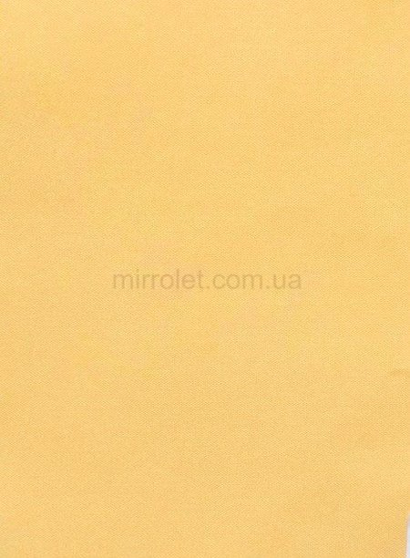 Силвер 058 блекаут b/o