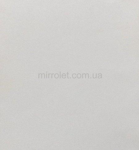 Сильвер 054 блекаут b/o