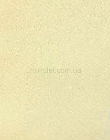 Сильвер 057 блекаут b/o