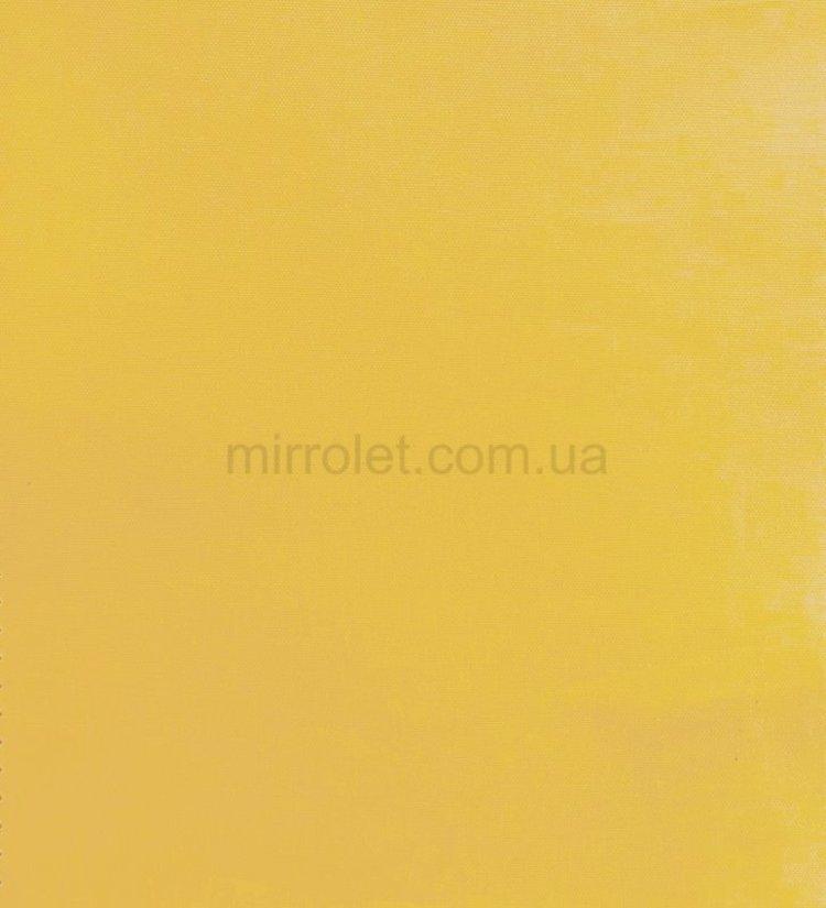 Сильвер 059 блекаут b/0