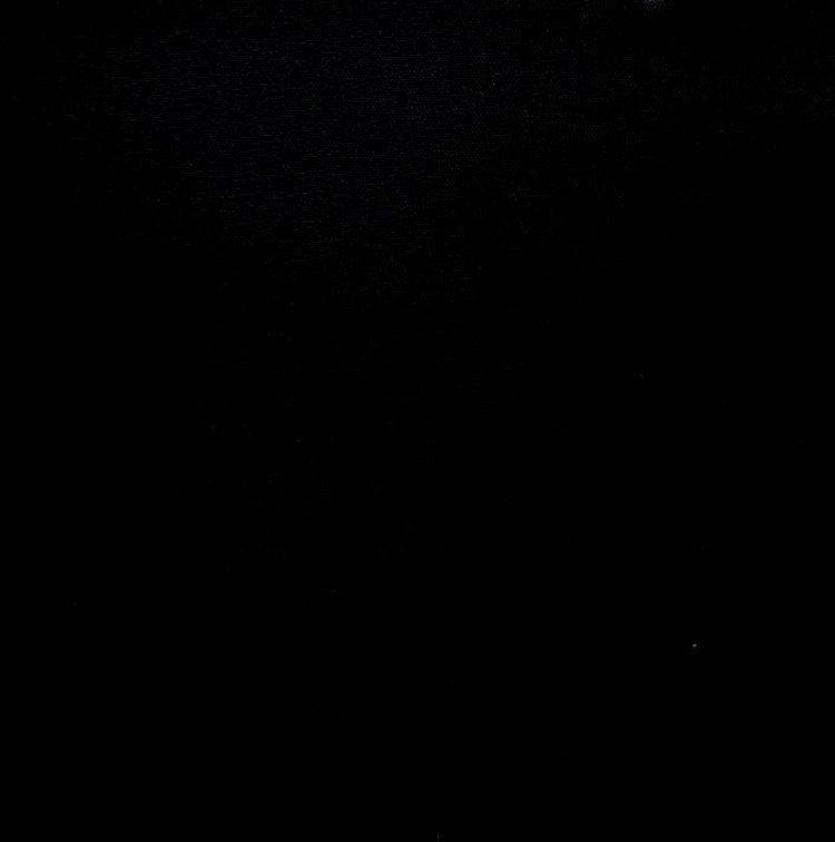 Сильвер 305 блекаут b/o