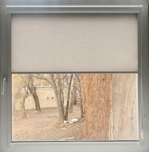рулонные штор фото