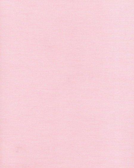 1007 Ара розовый