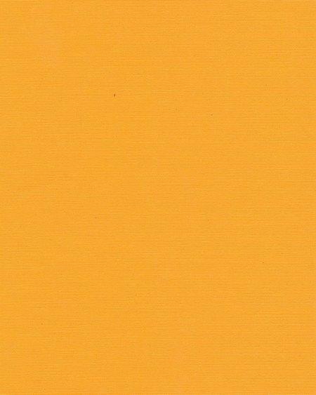 1050 Ара ярко-желтый