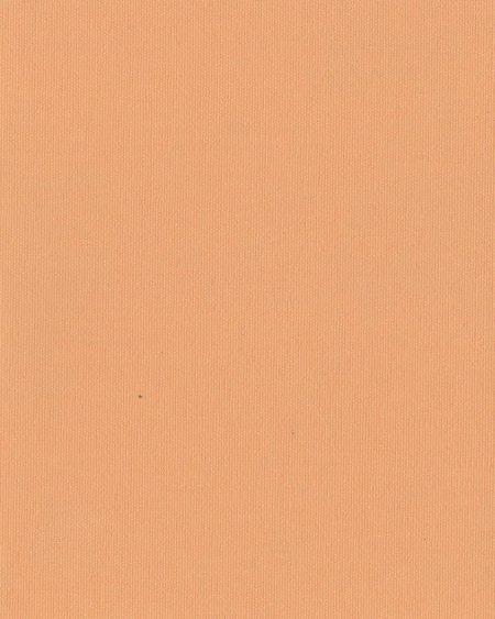 1051 Ара темно-песочный