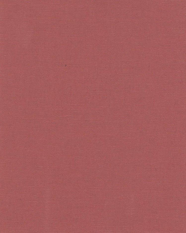 1052 Ара коричнево-бордовый