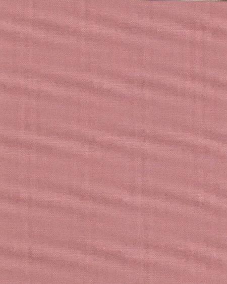 1054 Ара грязно-розовый