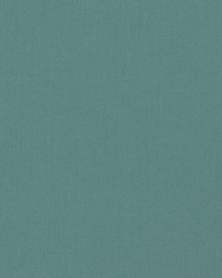 1061 Ара темно-зеленый