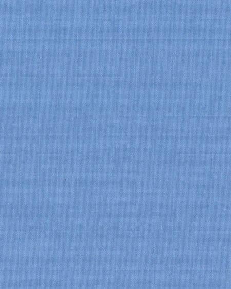 1062 Ара ярко-голубой