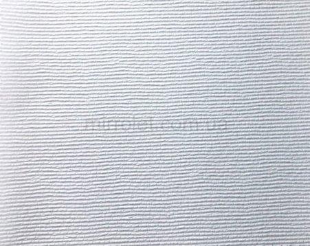 Соломка- 1 (белый)
