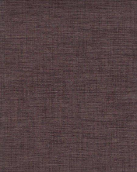 2025 Кантрі темно-коричневий b/o