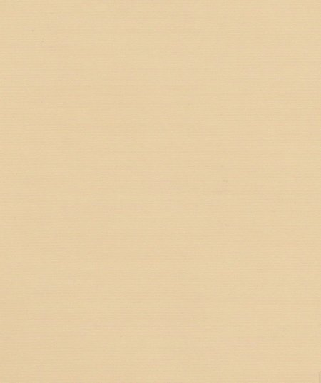 2013 Гемма II желтый blackout