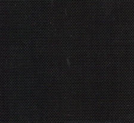 Клауд черный 5005