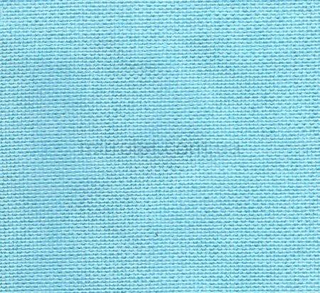 Аура голубой римская 5034