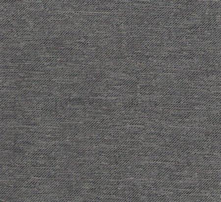 Опал графит римская 5053