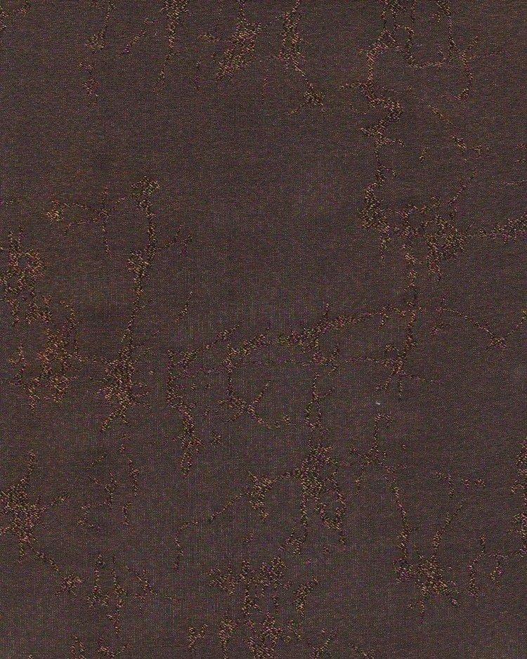 2046 Версаль кофе