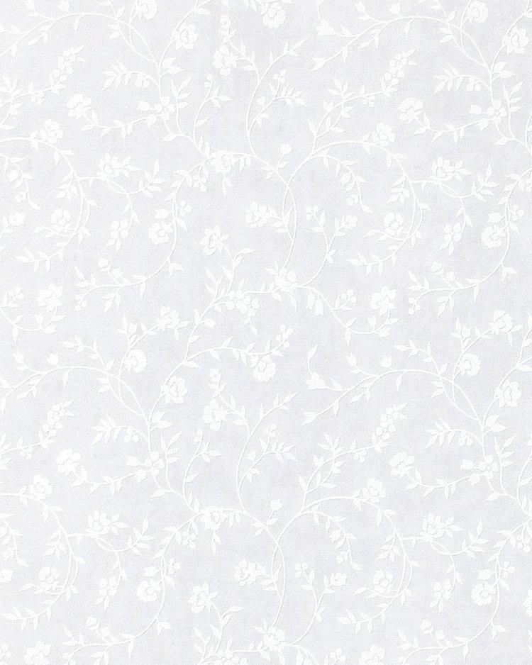 6020Фиора_цветок сакуры