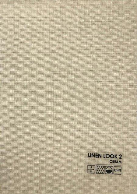 Linen look крем