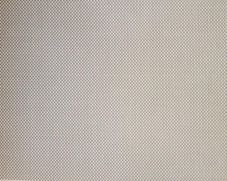 Скрин серый