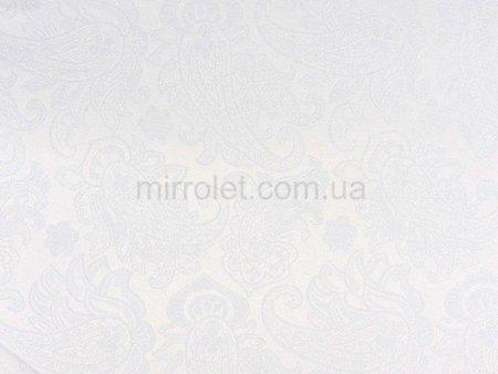 Арабеска Z1099 БЕЛЫЙ