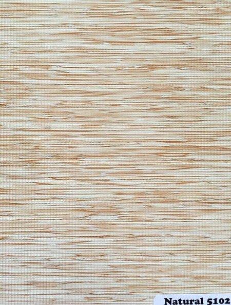 Natural 5102 pine