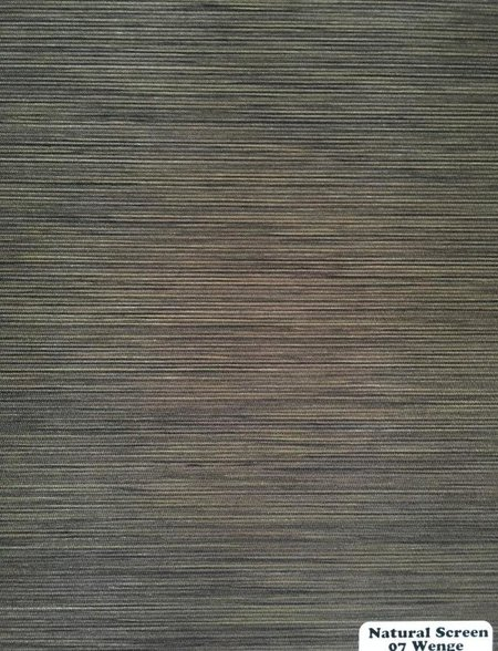 nat screen wenge
